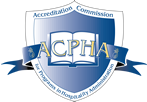 ACPHA Shield