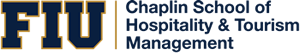 Chaplin School of Hospitality & Tourism Management Logo