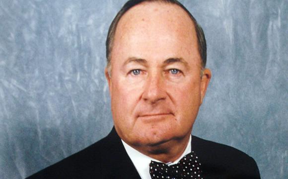 Tony Marshall 1982
