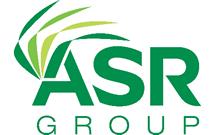 American Sugar Refining logo
