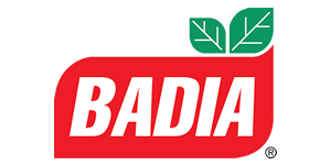 Badia Spices logo