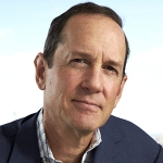 Bruce Blum