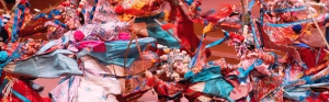 Chinese performers in China