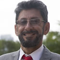 Frank Rosado