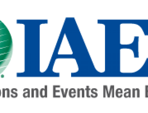 Free IAEE Membership for Students and Faculty
