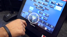 infoComm2014_video_225x125