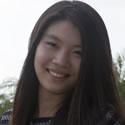 Lexi Zhang