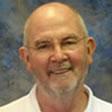 FIU hospitality management professor Patrick Chip Cassidy