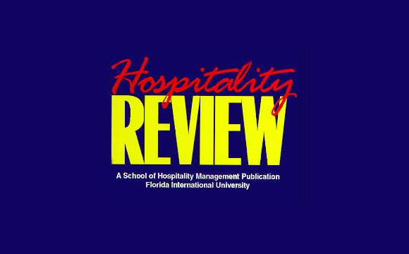 FIU Hospitality Review 1983