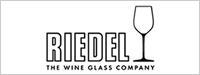 riedel_logo_160x100