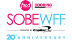 Food Network & Cooking Channel South Beach Wine & Food Festival