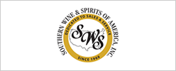 Southern Wine and Spirits of America logo